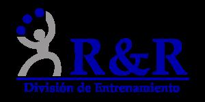 R&R DIVISIÓN DE ENTRENAMIENTOS